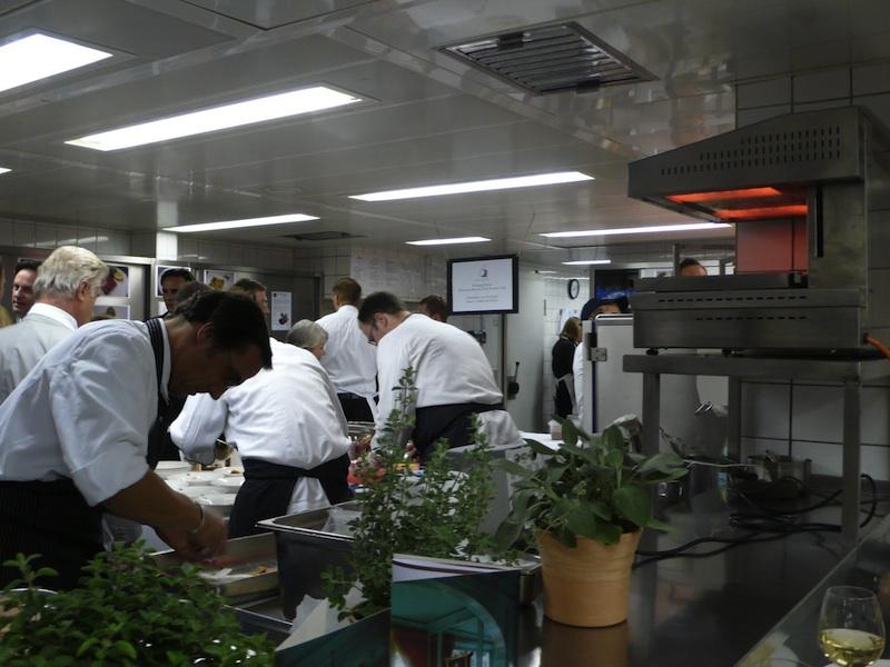 chefsshowhamburg-jpeg2